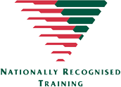 A nationally accredited training for communication, leadership and personal management